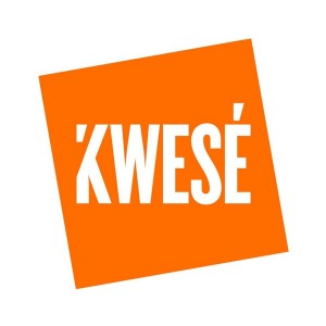 Kwese Sports Adds Brazilian League Rights To Their Portfolio