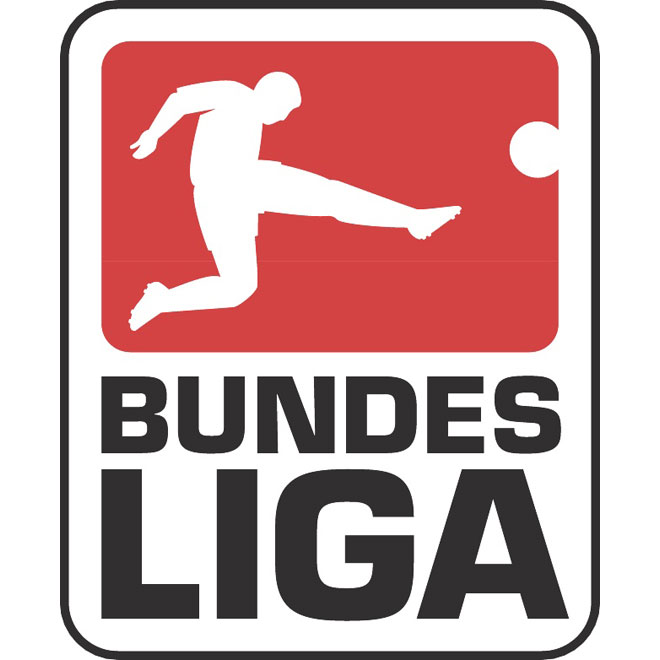 StarSat becomes the Official Broadcaster of the Bundesliga