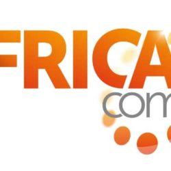 African Sports TV | SPORTS MEDIA AFRICA